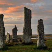 cropped-callanish-scotland1.jpg