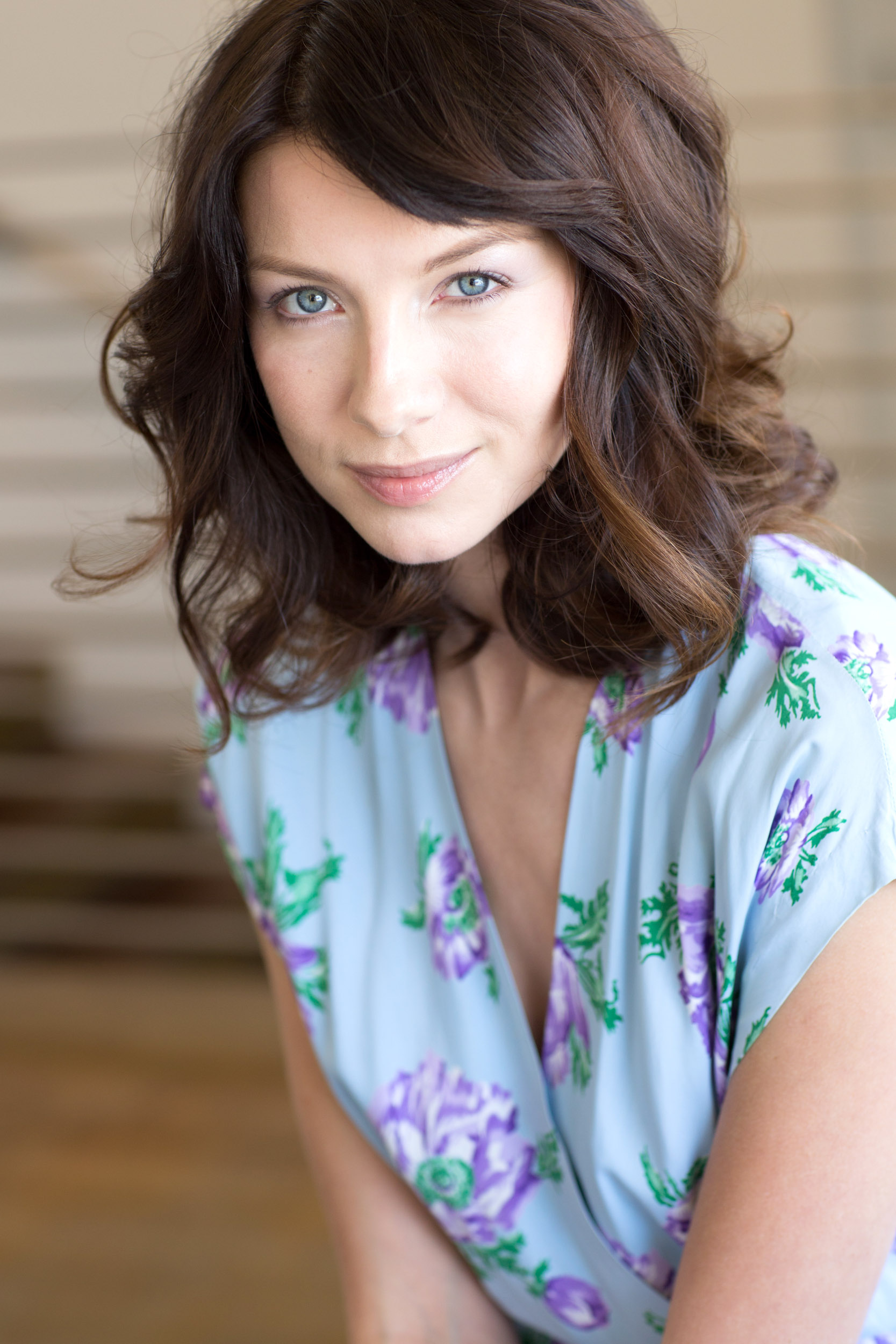 caitriona balfe outlandercaitriona balfe and sam heughan relationship, caitriona balfe height, caitriona balfe vk, caitriona balfe gif, caitriona balfe weight and height, caitriona balfe photoshoot, caitriona balfe outlander, caitriona balfe married, caitriona balfe instagram, caitriona balfe facebook, caitriona balfe dates, caitriona balfe film, caitriona balfe paparazzi, caitriona balfe movies, caitriona balfe fansite, caitriona balfe and tony mcgill, caitriona balfe in golden globes 2017, caitriona balfe laughing, caitriona balfe insta, caitriona balfe fashion spot