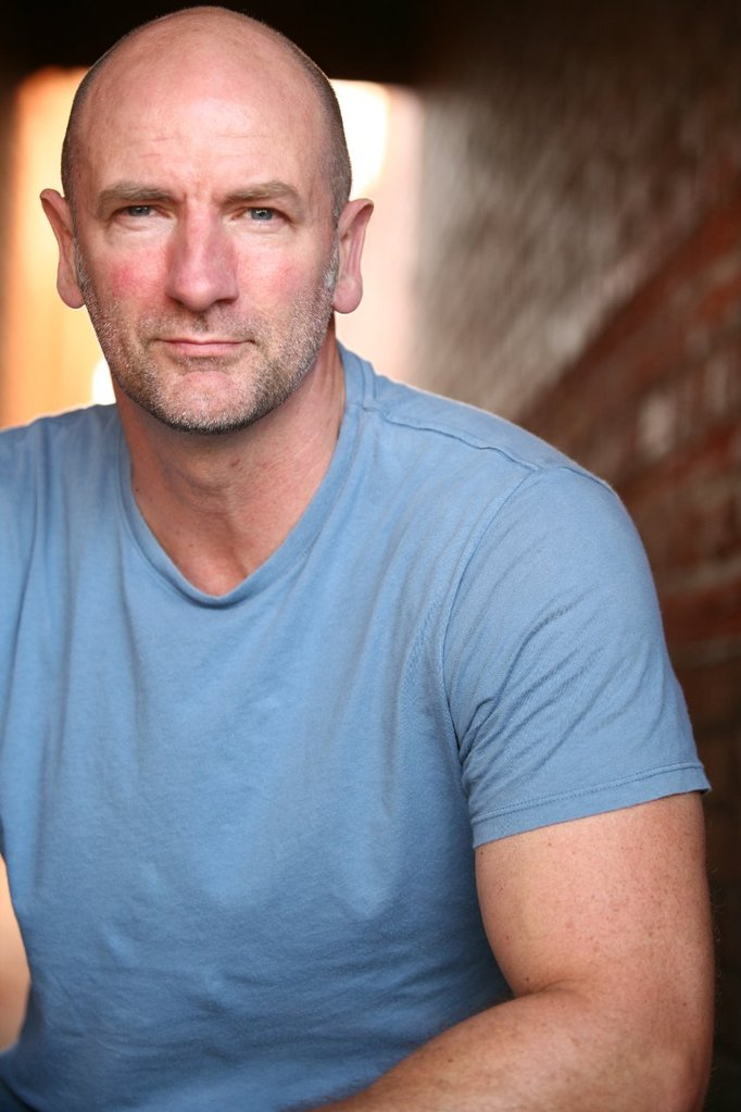 graham mctavish birthday