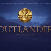 Outlander Graphic