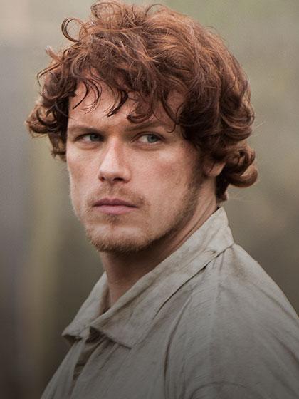 Outlander_Cast_Jamie_420x560_v2 (1)