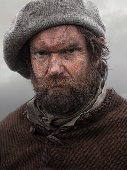 Outlander_Cast_Murtagh_420x560_v2