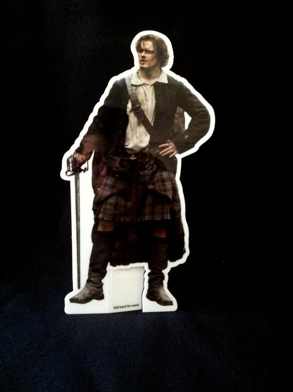pocketjamie