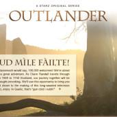 0321_outlander_Outlander_EmailBlast_580_v5r7_01