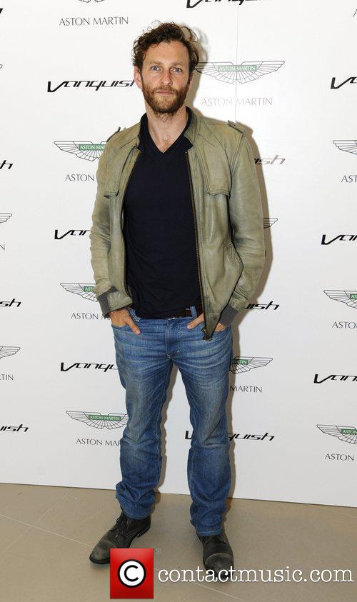 steven-cree-aston-martin-vanquish-launch-party_3976985