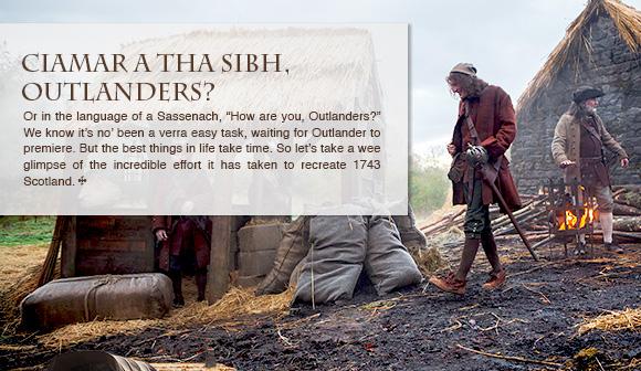 Outlander0516_header