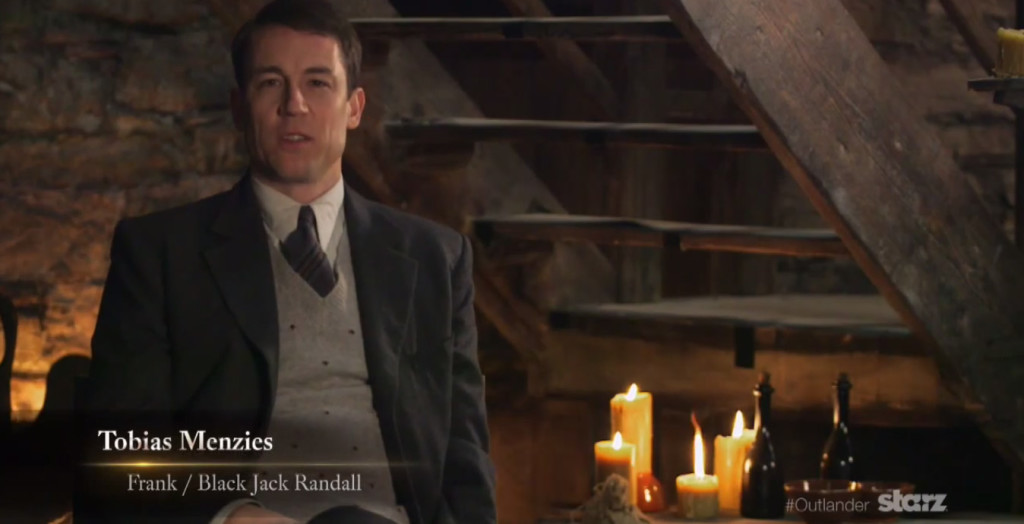 Featurette 10