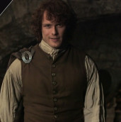 Outlander The Take 5
