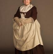 Mrs-Fitz-Annette-Badland