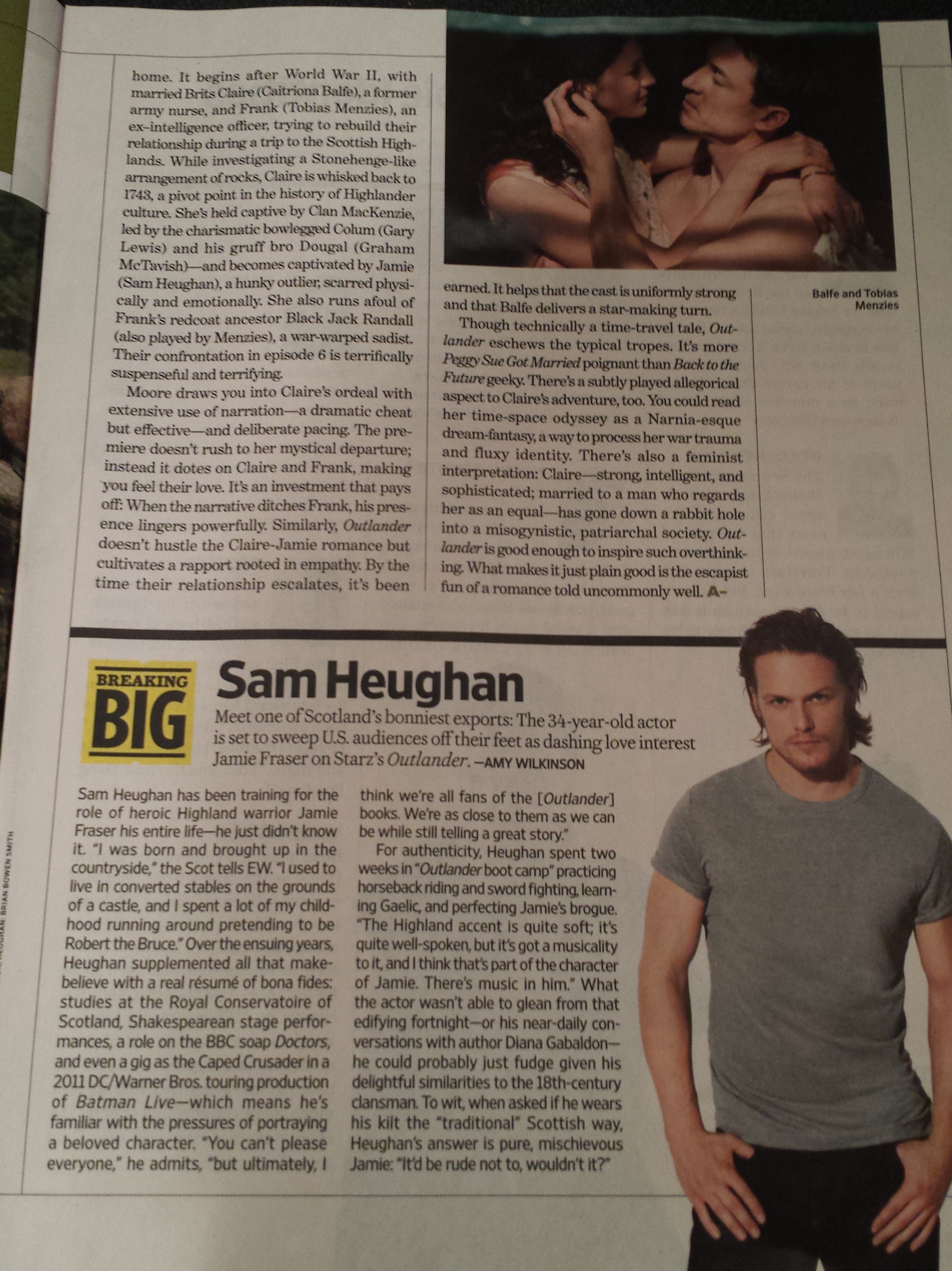 EW Review photo 2