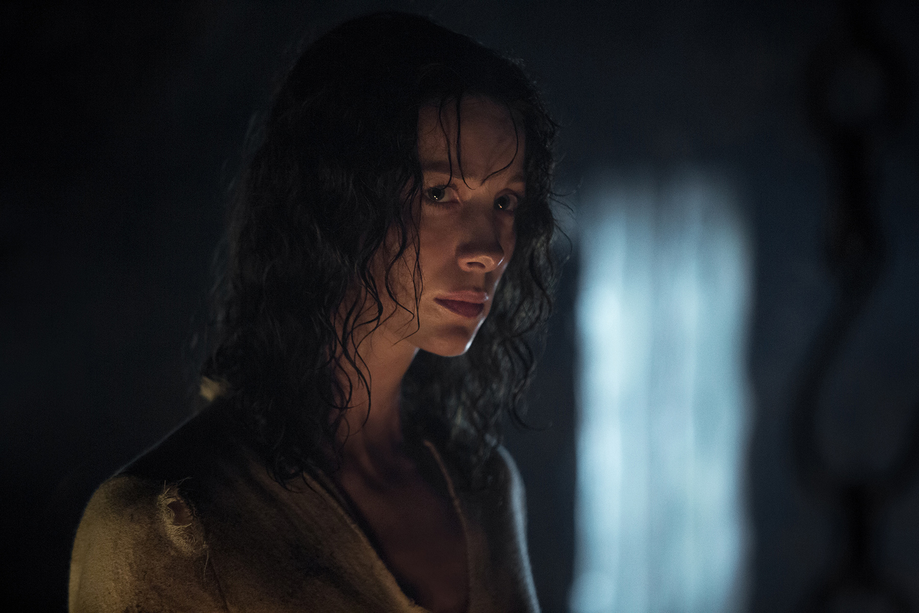 New/Old Official Photos from 'Outlander' Episode 101 ... As Seen On Tv