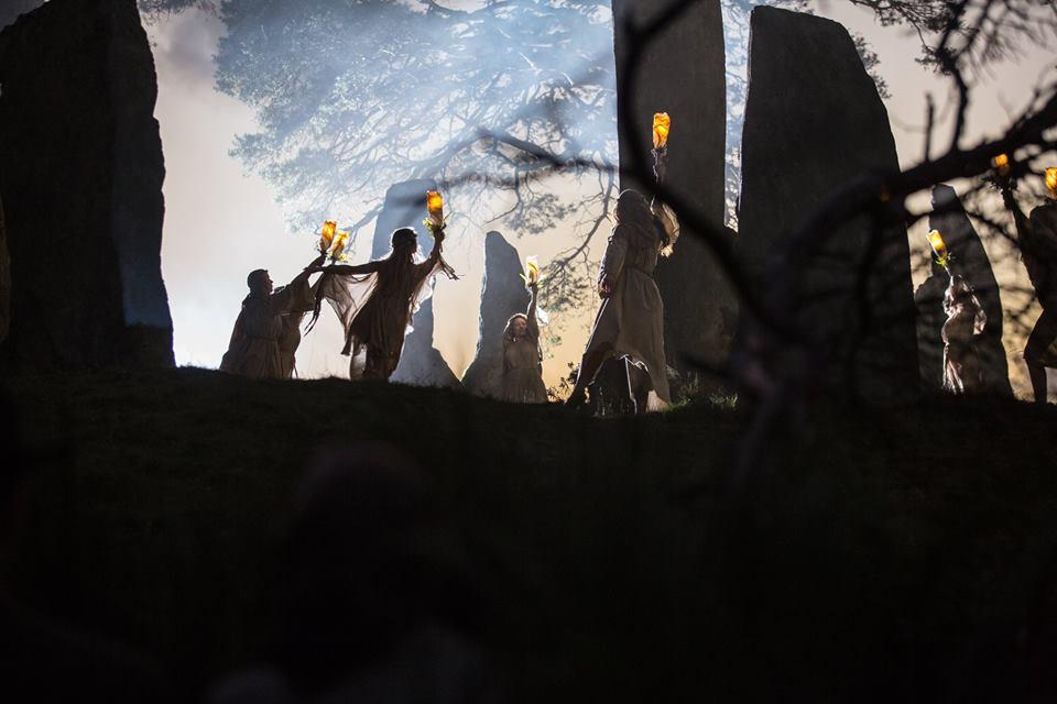 HBO NL Image 5