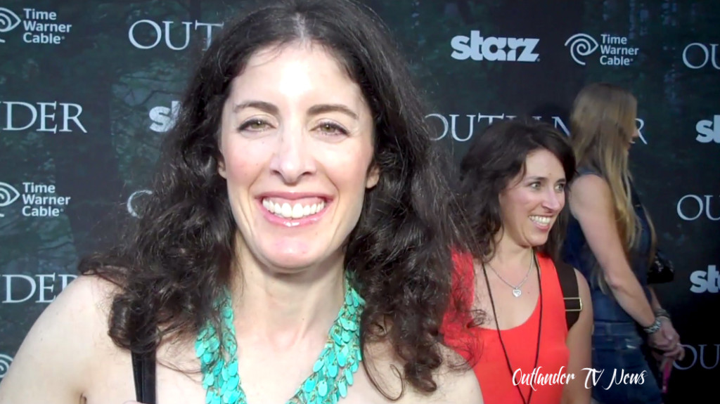 Maril Interview