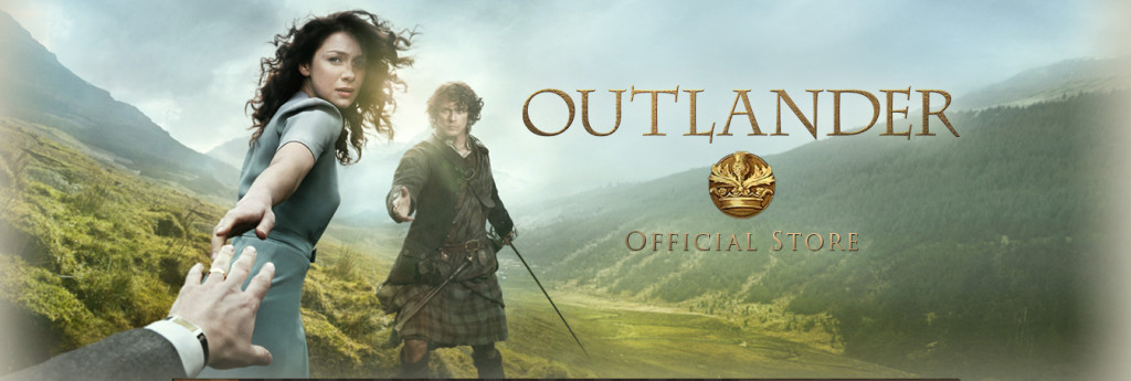 Outlander Store