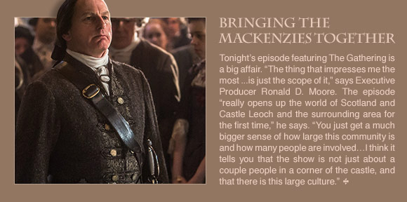 MacKenzie Newsletter