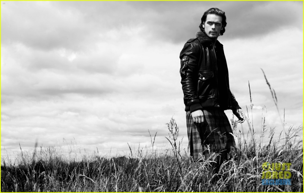 sam-heughan-just-jared-spotlight-05
