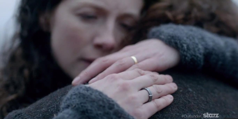 Outlander Episode 108 Preview Both Sides Now Outlander TV News