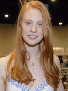 redhead-deborah-ann-woll