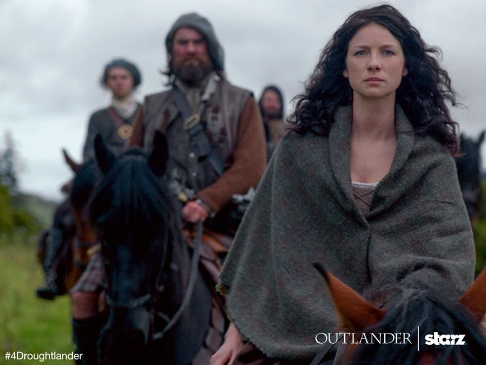 Jan 4 Droughtlander Photo