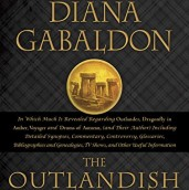 Outlandish Companion Updated