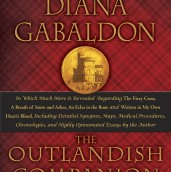 Outlandish Companion, Volume Two