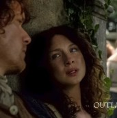 Feb Droughtlander Official Photo