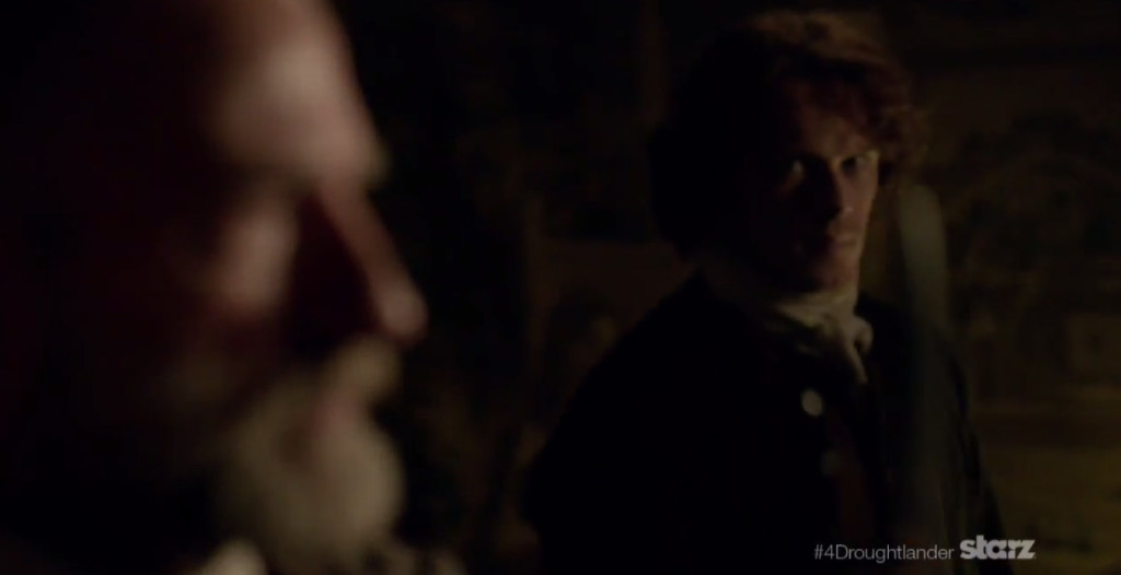 Feb Featurette Screen Cap 8