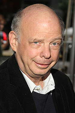 Wallace Shawn 1