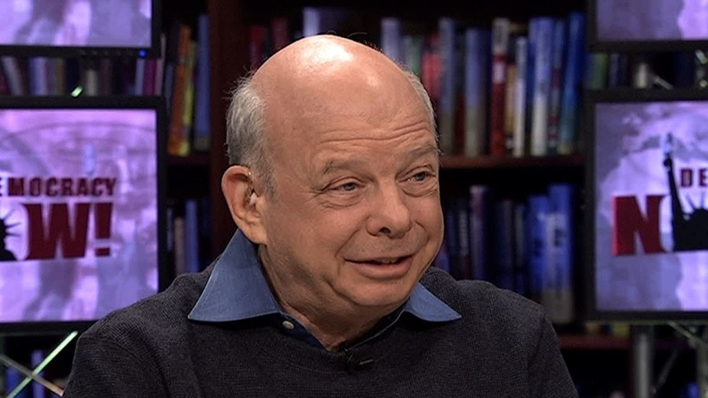 Wallace Shawn 3