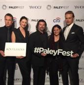 PaleyFest