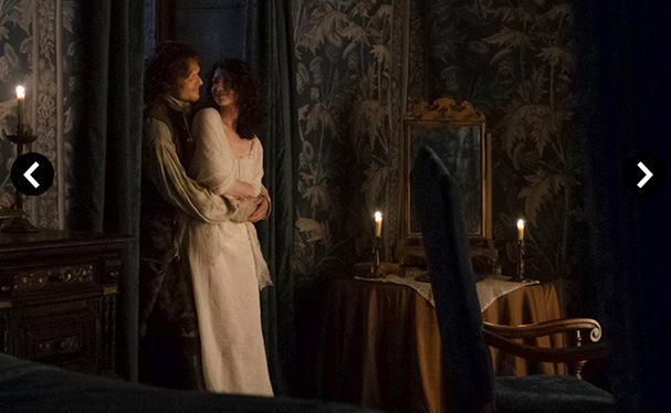 Official Lallybroch 3