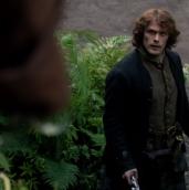Fraser Featurette Jamie Sam