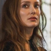 Lotte Verbeek Outlander TV News Part 3