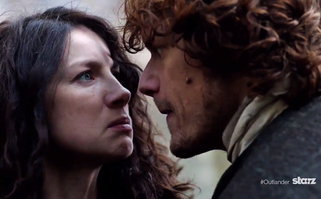 Jamie Claire Episode 109
