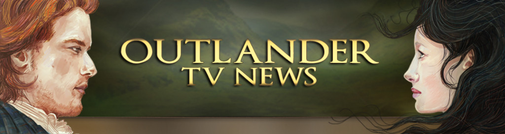 OUtlander TV NewsBanner