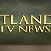 OUtlander TV NewsBanner
