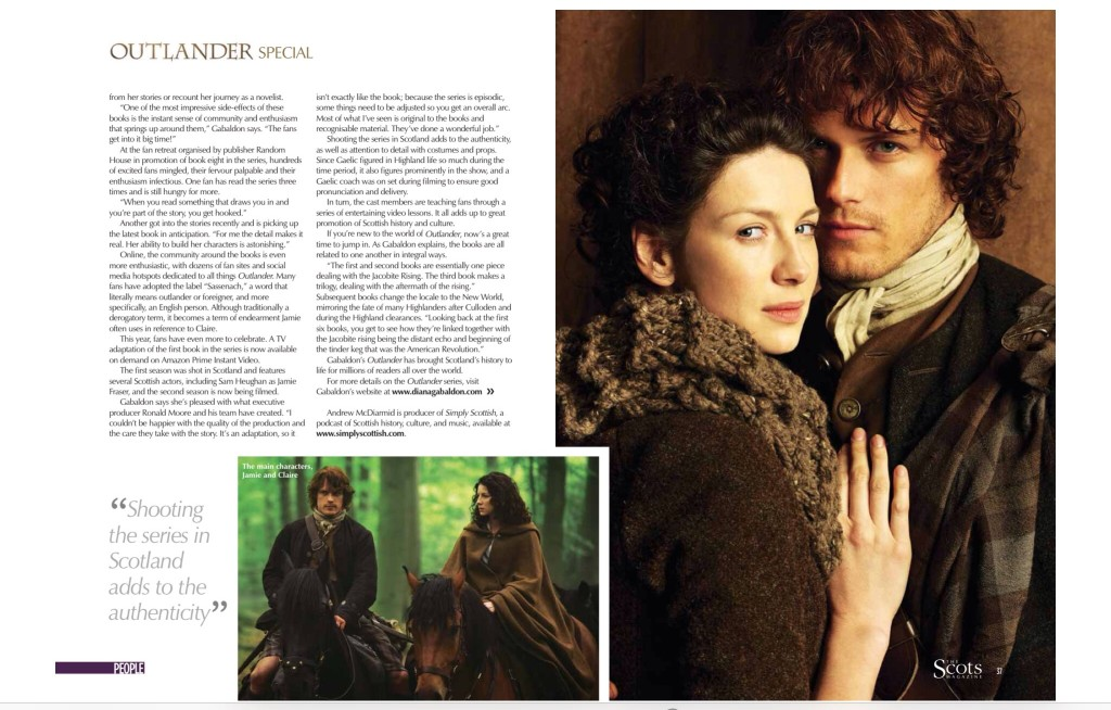 Scots Magazine 2