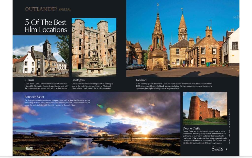 Scots Magazine 4
