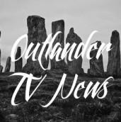 Outlander TV News Profile Image
