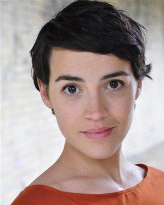 Audrey Brisson 2