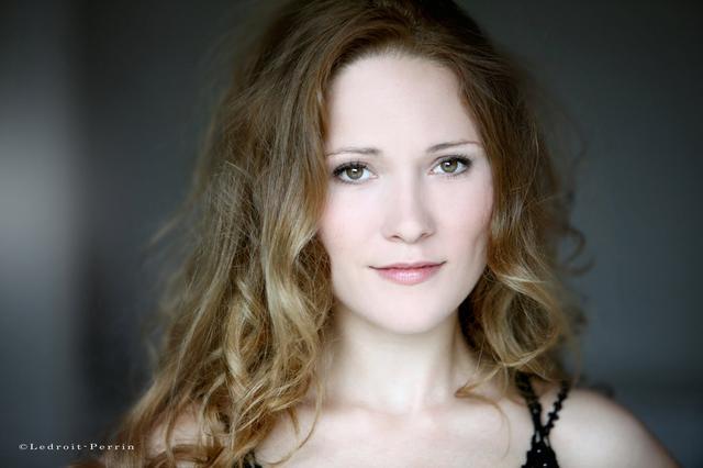 Claire Sermonne 3