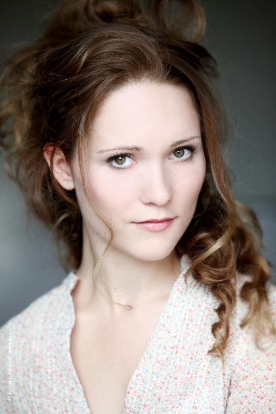 Claire Sermonne