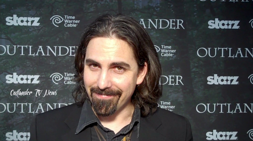 bear mccreary battlestar galactica