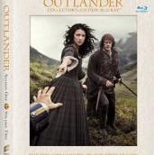 Outlander_S1V2CE_BLU