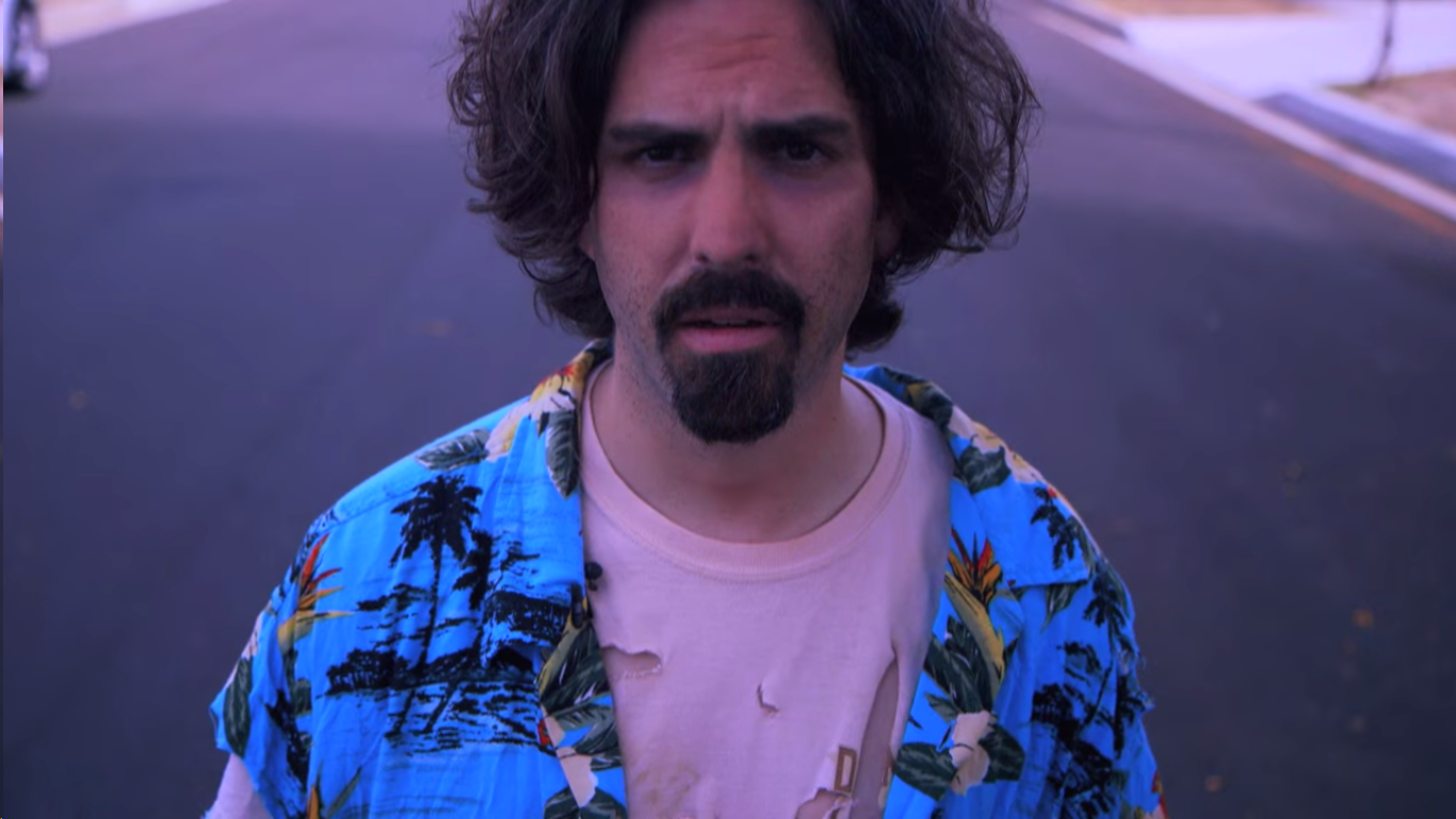 bear mccreary the walking dead скачатьbear mccreary the walking dead, bear mccreary - kara remembers, bear mccreary – black sails, bear mccreary black mirror, bear mccreary constantine, bear mccreary вики, bear mccreary скачать, bear mccreary the hand, bear mccreary the walking dead mp3, bear mccreary the walking dead скачать, bear mccreary prelude to war, bear mccreary walking dead theme, bear mccreary constantine ost, bear mccreary battlestar galactica, bear mccreary god of war, bear mccreary playtest, bear mccreary overture, bear mccreary - the mercy of the living, bear mccreary – reconciliation, bear mccreary in memoriam