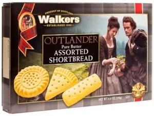 WalkersOLshortbread
