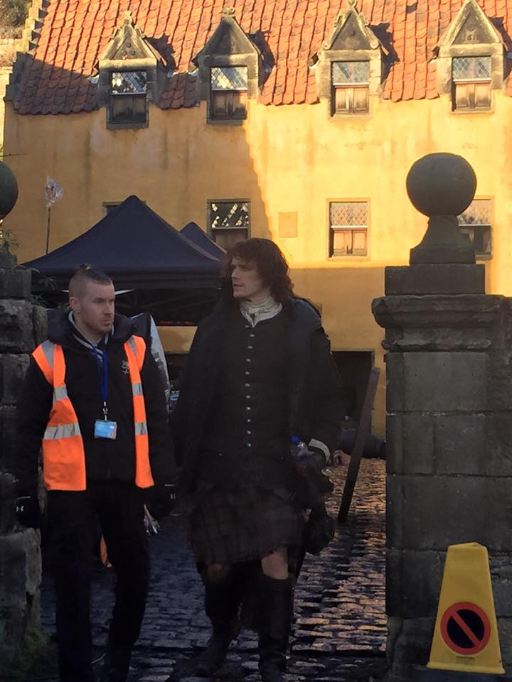 AMH BTS Culross Sam 3