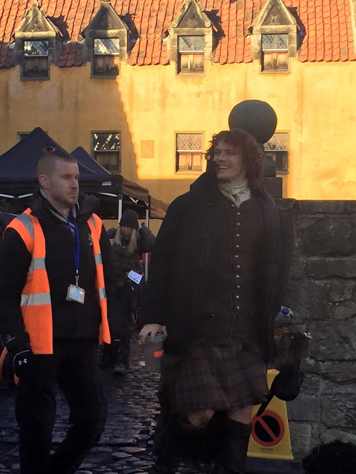 AMH BTS Culross Sam 4