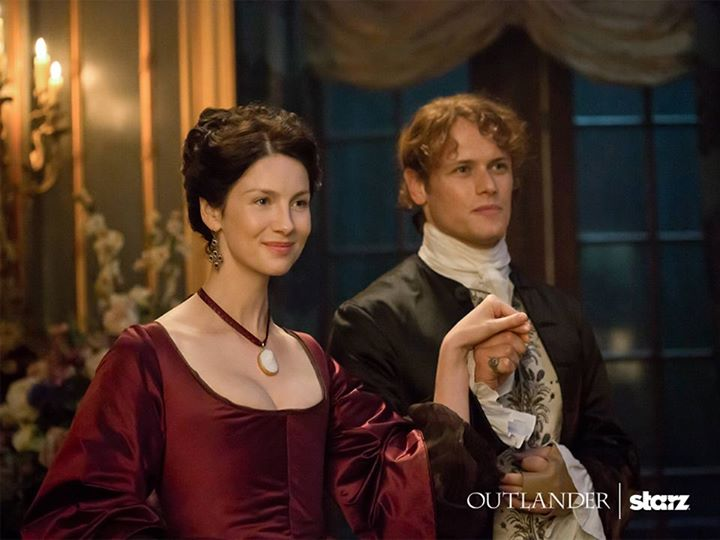 Official S2 Jamie Claire b