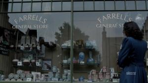 S1 Farrells